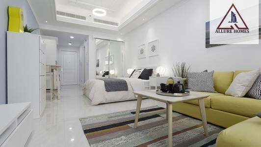 Studio for Sale in Arjan, Dubai - UP TO 2 YEARS POST HANDOVER PAYMENT PLAN