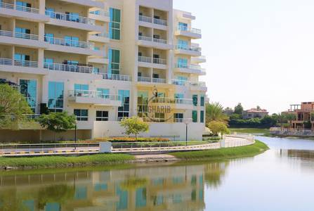 2 Bedroom Flat for Sale in Jumeirah Park, Dubai - Jumeirah Park