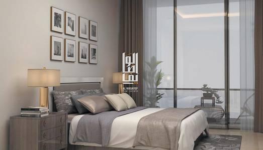 1 Bedroom Flat for Sale in Arjan, Dubai - Lowset Price 1BR for sale in arjan| Easy installment plan