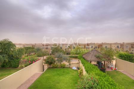 3 Bedroom Villa for Sale in Arabian Ranches, Dubai - Own the Perfect Family Villa in Alma