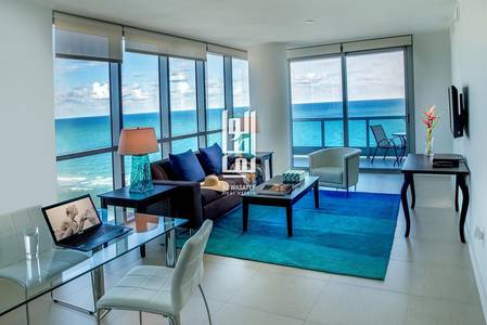 Studio for Sale in The World Islands, Dubai - Hot deal!!  10% ROI  for 10yrs guarantee