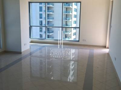 2 Bedroom Apartment for Sale in The Views, Dubai - Spacious 2 bedroom | Breathtaking Views!