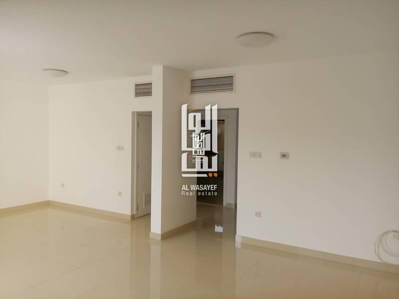 3 Bedroom Compound Villa In Jumeirah