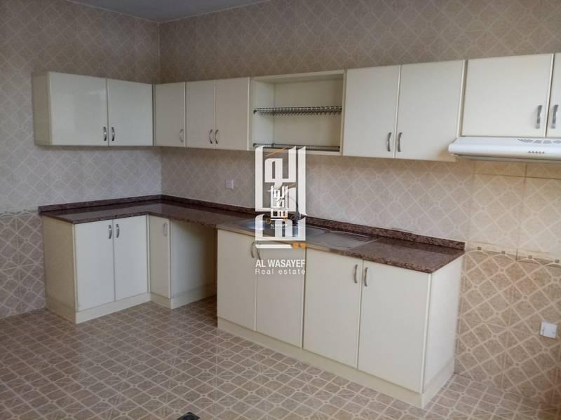 2 3 Bedroom Compound Villa In Jumeirah
