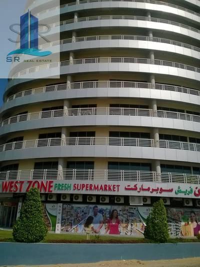 Studio for Sale in Dubai Residence Complex, Dubai - Great Offer Lovely Studio With Huge Balcony