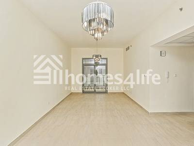2 Bedroom Apartment for Sale in Al Furjan, Dubai - Spectacularly designed 2 bedroom apartment