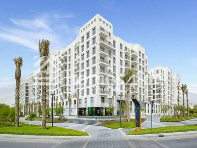 1 Bedroom Apartment for Sale in Town Square, Dubai - Brand New 1 BR Ready to Move In in Zahra