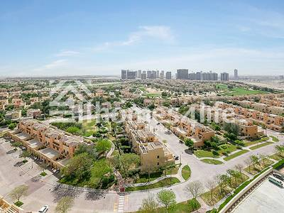 2 Bedroom Flat for Sale in Dubai Sports City, Dubai - 2 BR  Apartment for Sale in Olympic Park