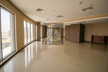 Studio for Sale in Dubai Residence Complex, Dubai - Amazing Studio Apartment for sale in Dubai Land   On Affordable Price   Perfect Location