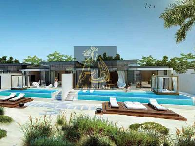 1 Bedroom Flat for Sale in Pearl Jumeirah, Dubai - Ready to Move! High-End 1BR Apartment for sale in Pearl Jumeirah | Flexible Payment Plan | Best Location | Beach Access