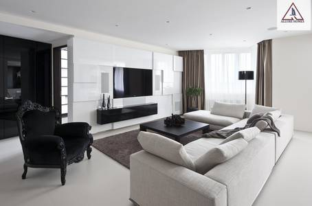 2 Bedroom Apartment for Sale in Dubai Studio City, Dubai - WHY TO RENT / OWN A NEW APT WITH 1% MONTHLY / 2 YEARS POST HANDOVER