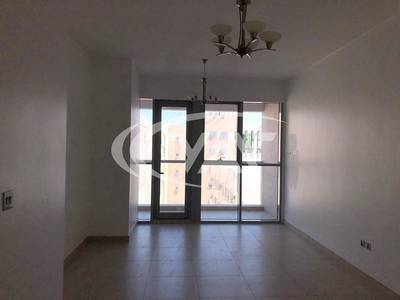 2 Bedroom Flat for Rent in Bur Dubai, Dubai - Huge Deluxe 2BR w/Balcony l Rolla Street