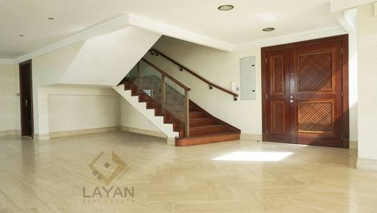 4 Bedroom Penthouse for Rent in Business Bay, Dubai - 2 months free & reduced price duplex penthouse