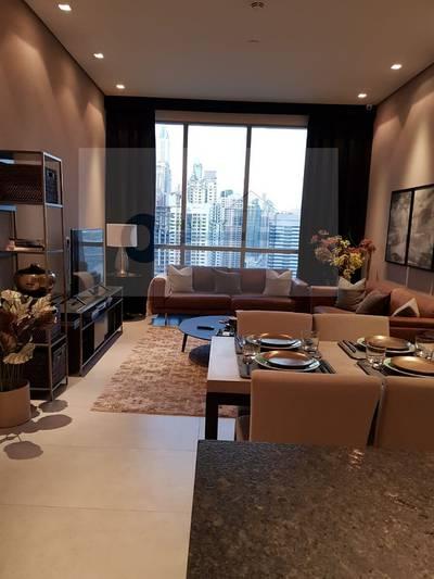 Studio for Sale in Jumeirah Village Circle (JVC), Dubai - Pay 10% DP | No Commisson! | Solar Powered Studio Apartment in JVC
