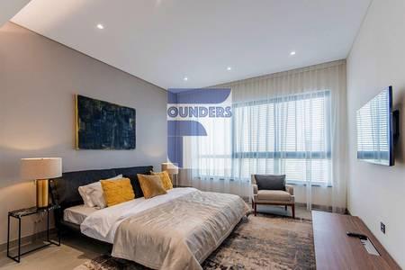 1 Bedroom Apartment for Sale in Mohammad Bin Rashid City, Dubai - Sobha Creek Vistas Unparalled lifestyle in the Beating heart of dubai