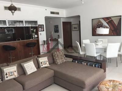 1 Bedroom Flat for Sale in Dubai Marina, Dubai - Amazing View | One Bedroom| Marina Quay