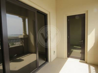 1 Bedroom Flat for Rent in Saadiyat Island, Abu Dhabi - Stylish living-12 payments-14 months contract