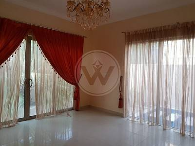 5 Bedroom Villa for Rent in Al Raha Gardens, Abu Dhabi - 5bedroom | Private Pool | Private Garage
