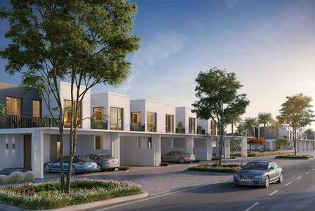 3 Bedroom Villa for Sale in Dubai South, Dubai - Cheapest and highest in Quality