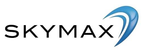 Sky Max Property Management