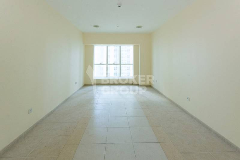 2 Vacant 2 Bed|High floor|Partial Sea View