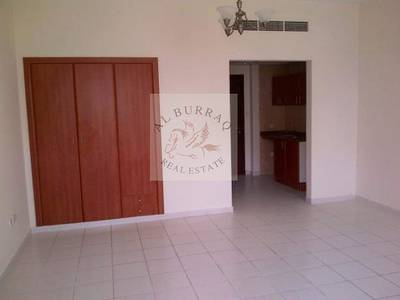 1 Bedroom Flat for Sale in International City, Dubai - URGENT 1 BED FOR SALE IN European CLUSTERs with balcony 2 baths