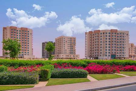 1 Bedroom Flat for Sale in Liwan, Dubai - Ready Apartments  for sale in Dubai on Mohammed Bin Zayed Street