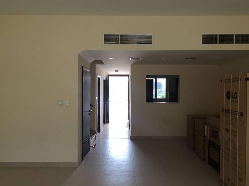 Stunning Classic 3 Three Bedroom villa for rent in warsan village