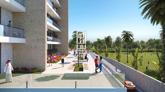 Studio for Sale in Dubai Studio City, Dubai - Lowest  Price Studio | Pay 1% Monthly ! Affordable Payment plan.!!