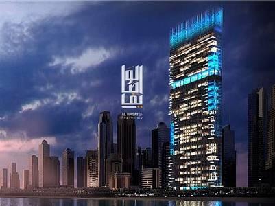 2 Bedroom Flat for Sale in Jumeirah Beach Residence (JBR), Dubai - Luxury Unit! Direct access to Beach