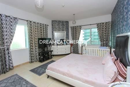 2 Bedroom Flat for Sale in Dubai Marina, Dubai - 2BR in Dubai Marina