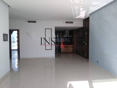 2 Bedroom Flat for Rent in Business Bay, Dubai - 2BR+Maids | Burj Khalifa and Canal View