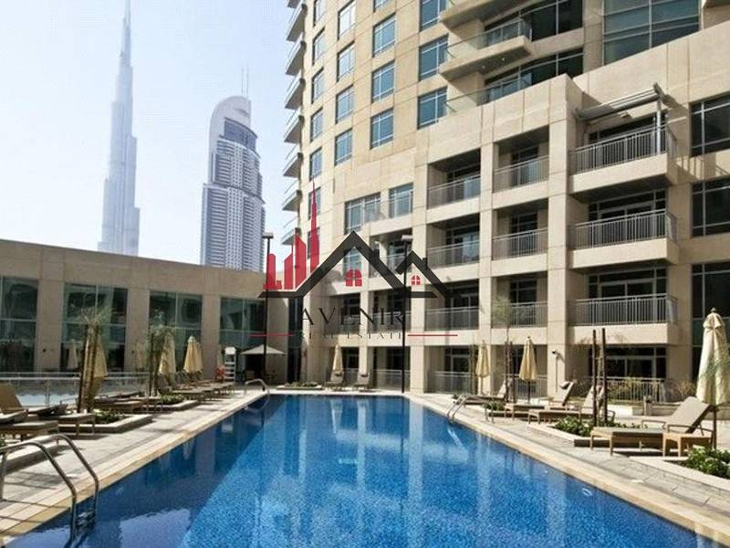 11 Best Deal!Located in the Center of Dubai