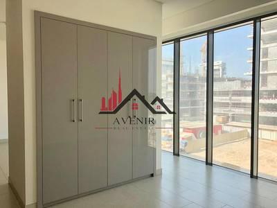 Studio for Rent in Mohammad Bin Rashid City, Dubai - Brand New|Large Size Studio|Amazing View