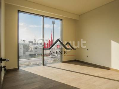 1 Bedroom Apartment for Rent in Mohammad Bin Rashid City, Dubai - No Commission|Brand New Huge One Bedroom