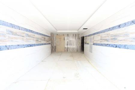 Studio for Sale in Al Warsan, Dubai - BEAUTIFUL FULL FACILITIES RESIDENTIAL BUILDING PARK VILLE 07