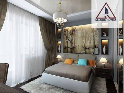 1 Bedroom Flat for Sale in Dubailand, Dubai - GOLF COMMUNITY / 1% MONTHLY / 2 YEARS POST HANDOVER