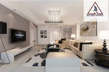 Studio for Sale in Meydan City, Dubai - INVESTMENT OF FUTURE / CANAL VIEWS