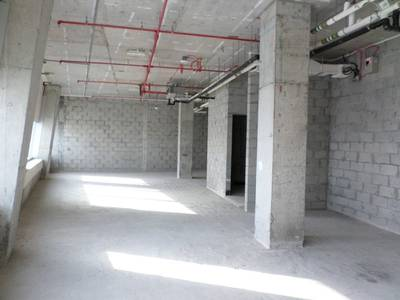 Office for Sale in Business Bay, Dubai - Shell and Core - Office | Close to Metro and Hotels