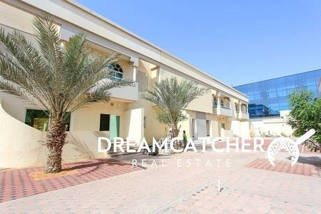 5 Bedroom Villa for Rent in Al Badaa, Dubai - 5 BEDROOM COMMERCIAL VILLA