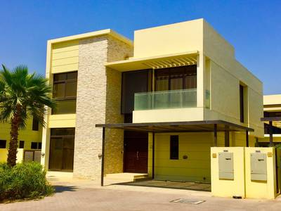 5 Bedroom Villa for Sale in DAMAC Hills (Akoya by DAMAC), Dubai - If You Have a Family-We Have The House!!