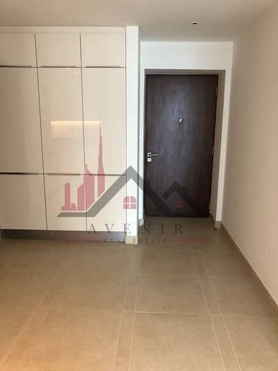 2 Bedroom Flat for Rent in Dubai Marina, Dubai - Spacious 2 Bedroom in Luxurious Building