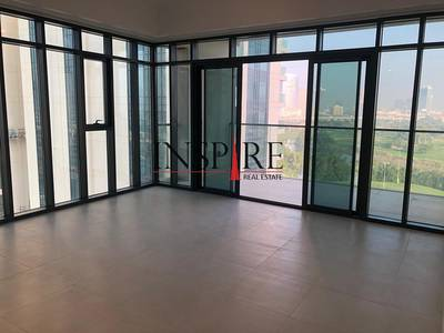2 Bedroom Flat for Rent in The Hills, Dubai - The Hills