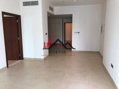 1 Bedroom Apartment for Rent in Dubai Marina, Dubai - New One Bedroom High Floor |Dubai Marina