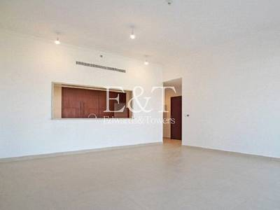 2 Bedroom Flat for Rent in World Trade Centre, Dubai - 2 Beds The Hills.| JLT and Meadows view