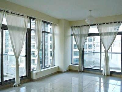 2 bedroom apartment. Full Marina view. Negotiable