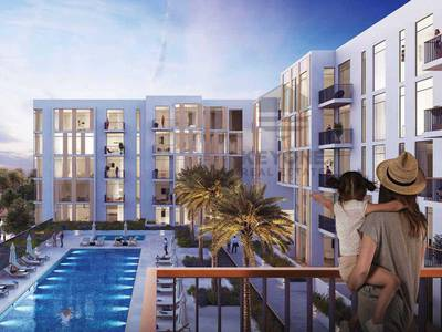 2 Bedroom Apartment for Sale in Mudon, Dubai - Gorgeous 2 BR+Maids | Brand New Apartment