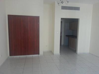 Studio for Sale in International City, Dubai - HURRY UP CALL NOW!!!WELL MAINTAINED STUDIO WITH BALCONY IN MOROCCO CLUSTER