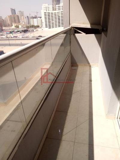 Big Size 2Bedroom Hall Apt. Nahda Dubai.
