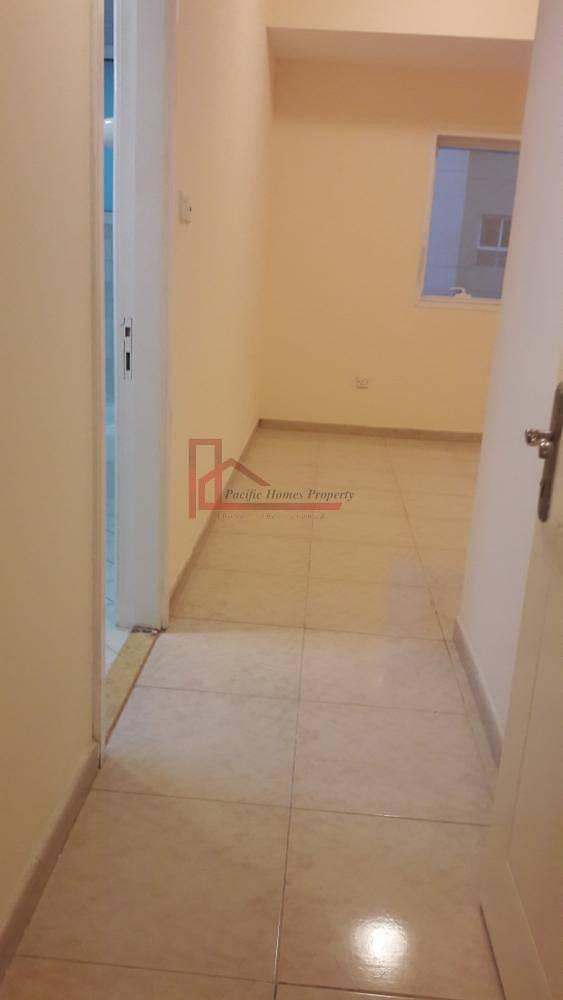 13 Big Size 2Bedroom Hall Apt. Nahda Dubai.